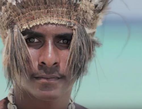 Australia Day 2016 film screening