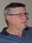 Mick Bruhwiller