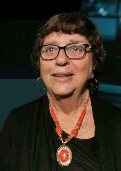 Rosali Raciti
